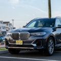 BMW X7 xDrive50i 20 of 71 120x120
