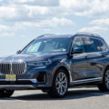 BMW X7 xDrive50i 5 of 71 120x120