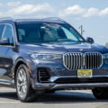 BMW X7 xDrive50i 7 of 71 120x120