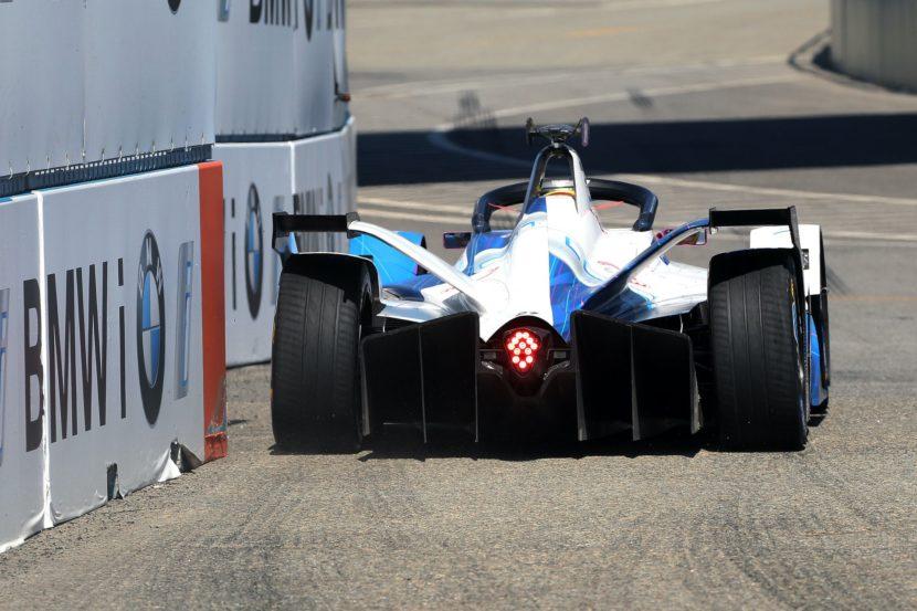 BMW i Formula E NYC 02 830x553
