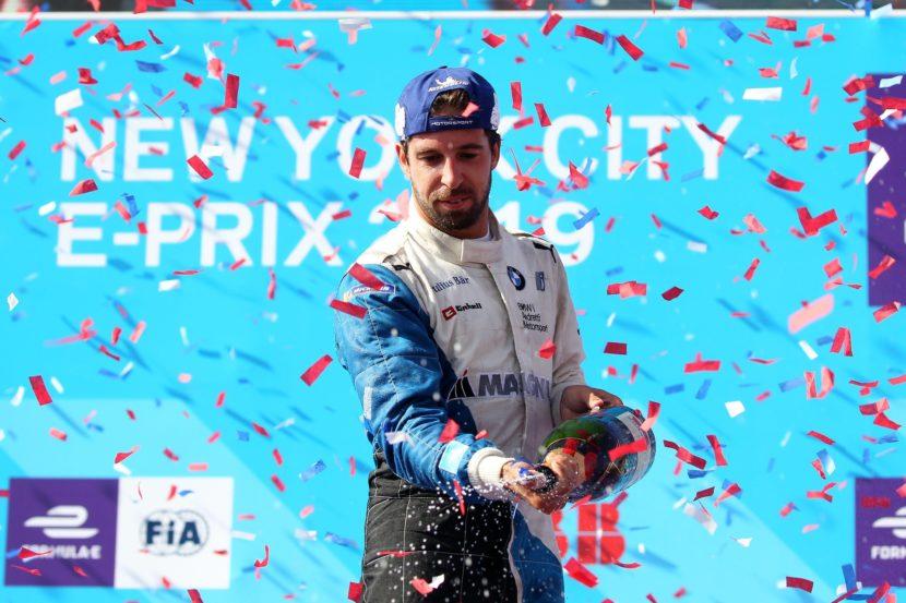 BMW i Formula E NYC 06 830x553