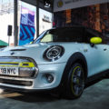 MINI ELECTRIC 7 120x120