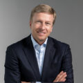 Oliver Zipse BMW CEO 120x120