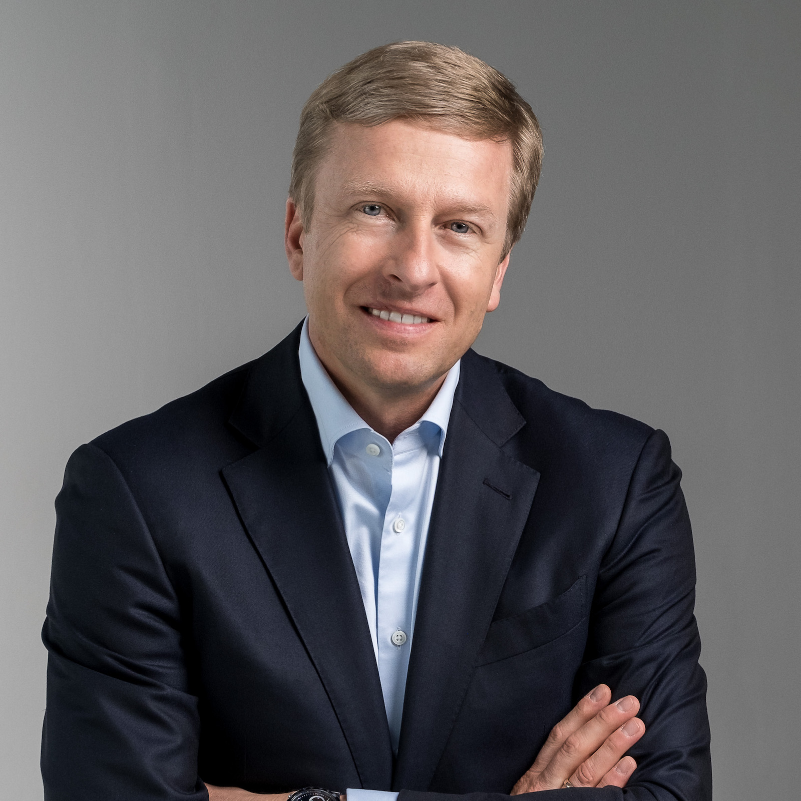 Oliver Zipse Is The New Bmw Ceo Starting August 16 2019
