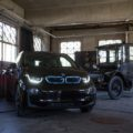 P90358550 highRes a bmw i3 electric ve 120x120