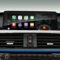 bmw apple carplay 120x120