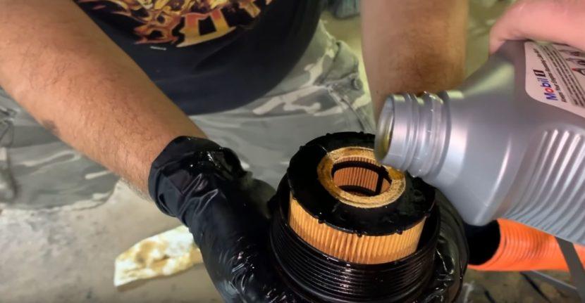 rolls royce phantom oil filter 830x431