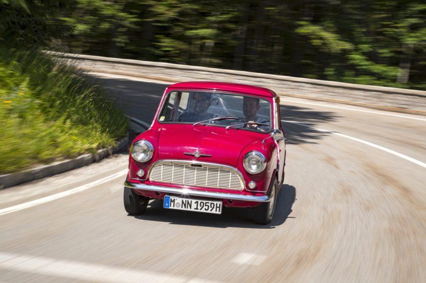 1959 Morris Mini 85074 830x553