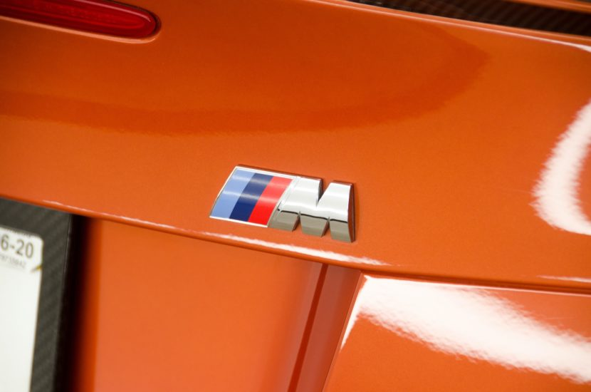 1m bmw blog m badge 830x550