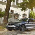 2019 2020 BMW 330e plug in hybrid 22 120x120