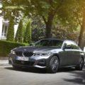 2019 2020 BMW 330e plug in hybrid 26 120x120