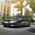 2019 2020 BMW 330e plug in hybrid 29 120x120