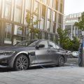 2019 2020 BMW 330e plug in hybrid 64 120x120