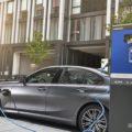 2019 2020 BMW 330e plug in hybrid 65 120x120