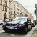 2019 BMW 530e xdrive 01 120x120