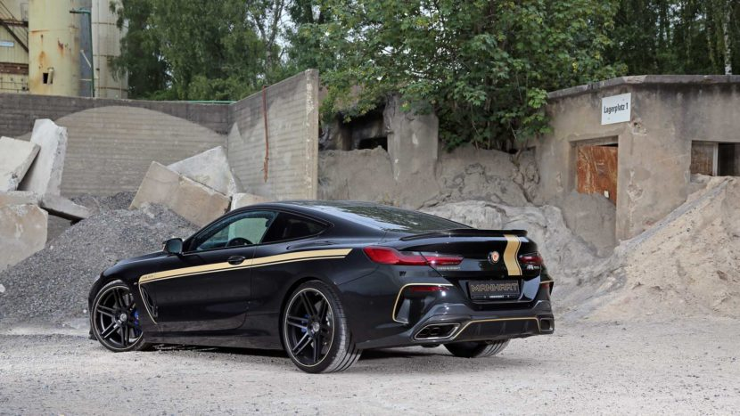 2019 bmw 8 series coupe m850i by manhart2 830x467
