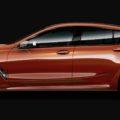2020 BMW 8 Series Gran Coupe configurator 02 120x120