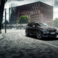 AC Schnitzer BMW X5 The Boss 18 of 28 120x120