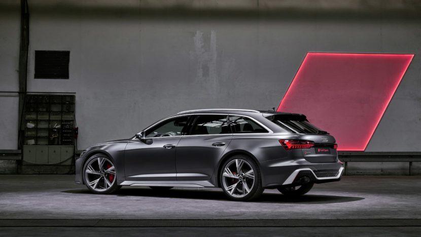 Audi RS6 Avant 10 830x468