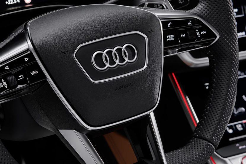 Audi RS6 Avant 17 830x553