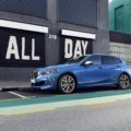 BMW 1 Series marketing 2 120x120