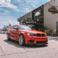 BMW 1M BMWBLOG 1 120x120