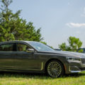 BMW 750i xDrive LCI 38 of 69 120x120