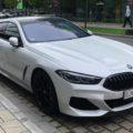 BMW 8er Gran Coupé G16 weiss M850i 01 120x120