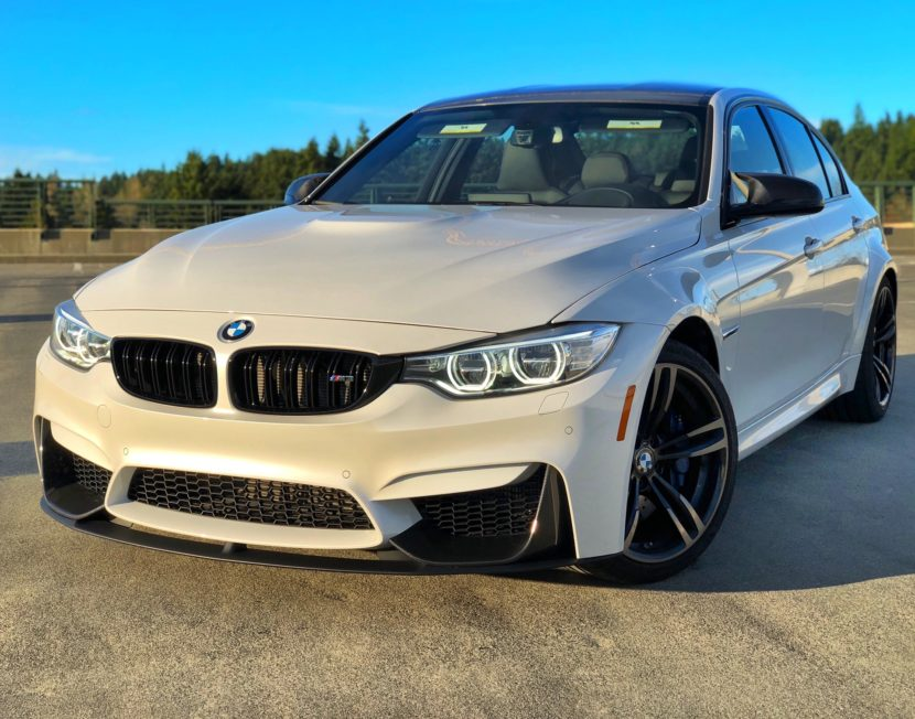 BMW F80 M3 Competition 02 830x652