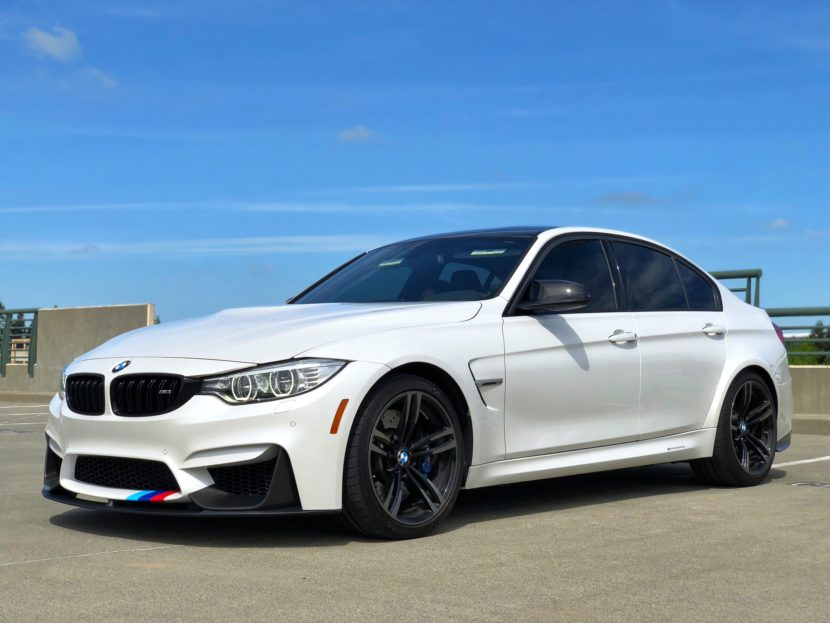 BMW F80 M3 Competition 04 830x623