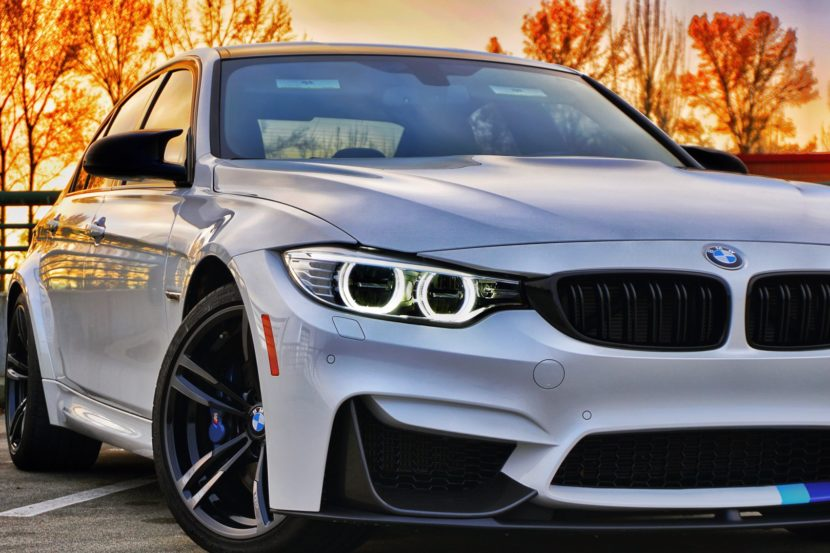 BMW F80 M3 Competition 07 830x553