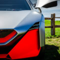 BMW M VISION NEXT PEBBLE BEACH 16 120x120