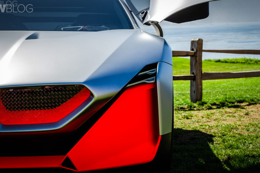 BMW M VISION NEXT PEBBLE BEACH 16 830x553