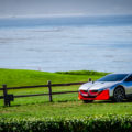 BMW M VISION NEXT PEBBLE BEACH 17 120x120