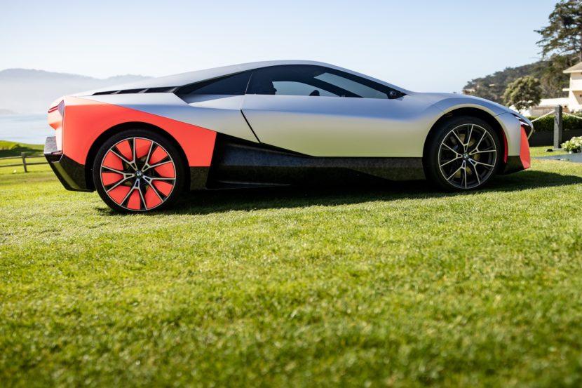 BMW Vision M Next Pebble 01 830x553
