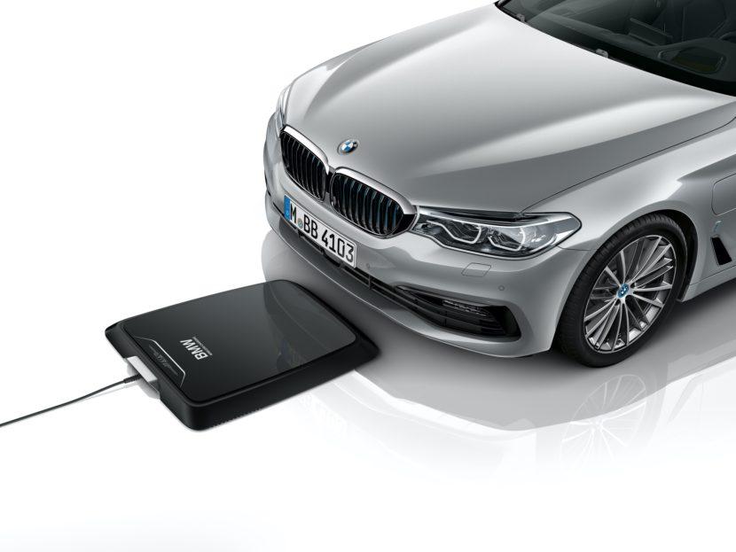 BMW Wireless Charging 05 830x623