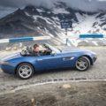 BMW Z8 test drive 13 120x120