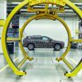 BMW iNext Prototype 15 120x120