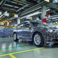 BMW iNext Prototype 16 120x120