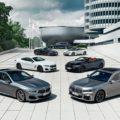 BMW luxury class 04 120x120