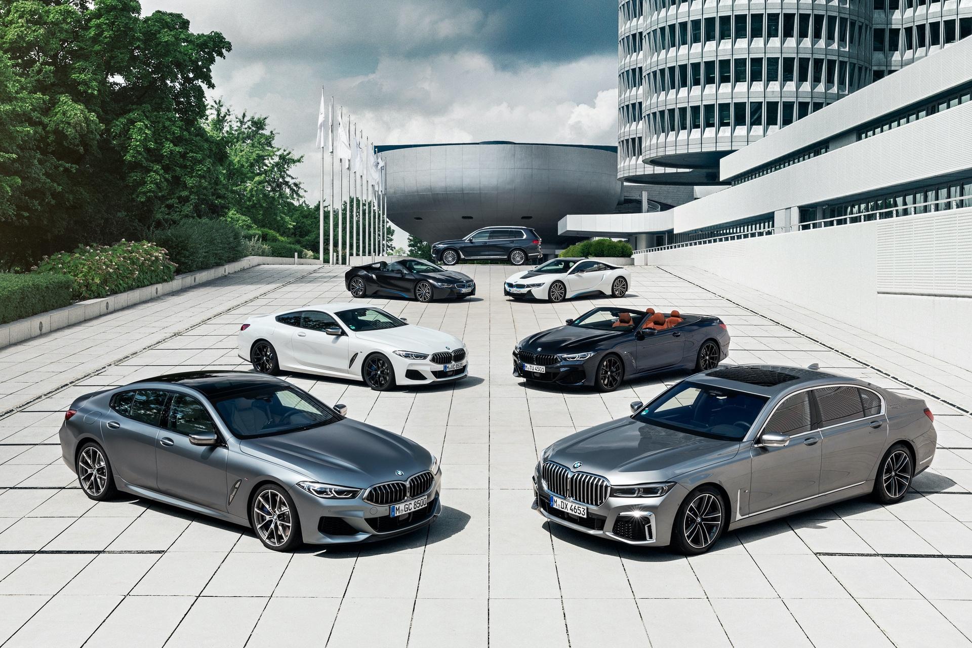 BMW luxury class 04