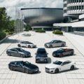BMW luxury class 06 120x120