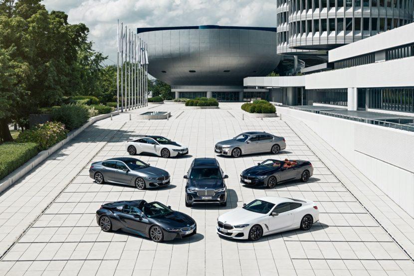 BMW luxury class 06 830x553