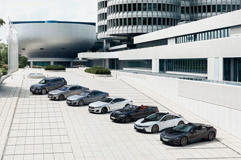 BMW luxury class 08 830x553
