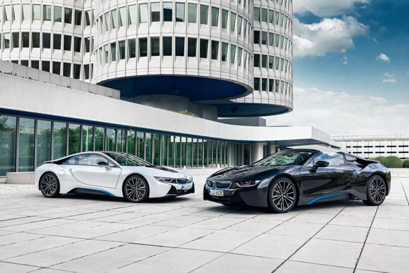 BMW luxury class 14 830x553
