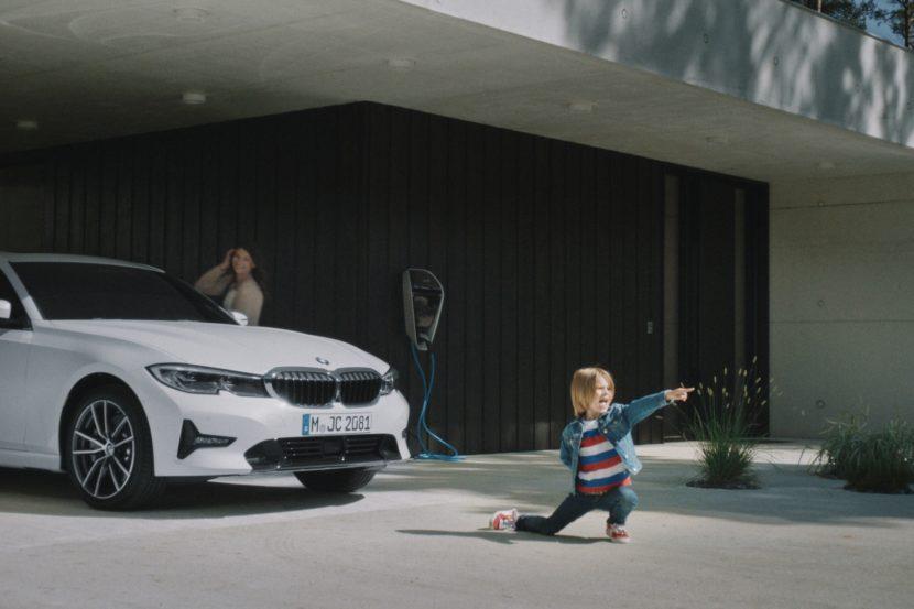 BMW xCrew 02 830x553
