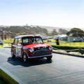 Classic Mini Cooper S 5 of 6 120x120