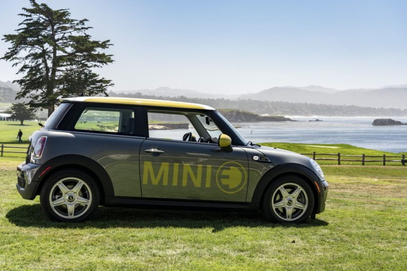 Mini Pebble Beach 2019 11 830x554