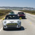 Mini Pebble Beach 2019 6 120x120