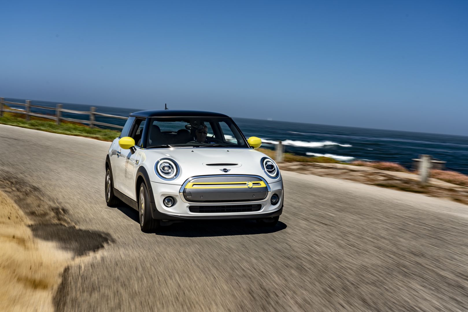 Mini Pebble Beach 2019 8